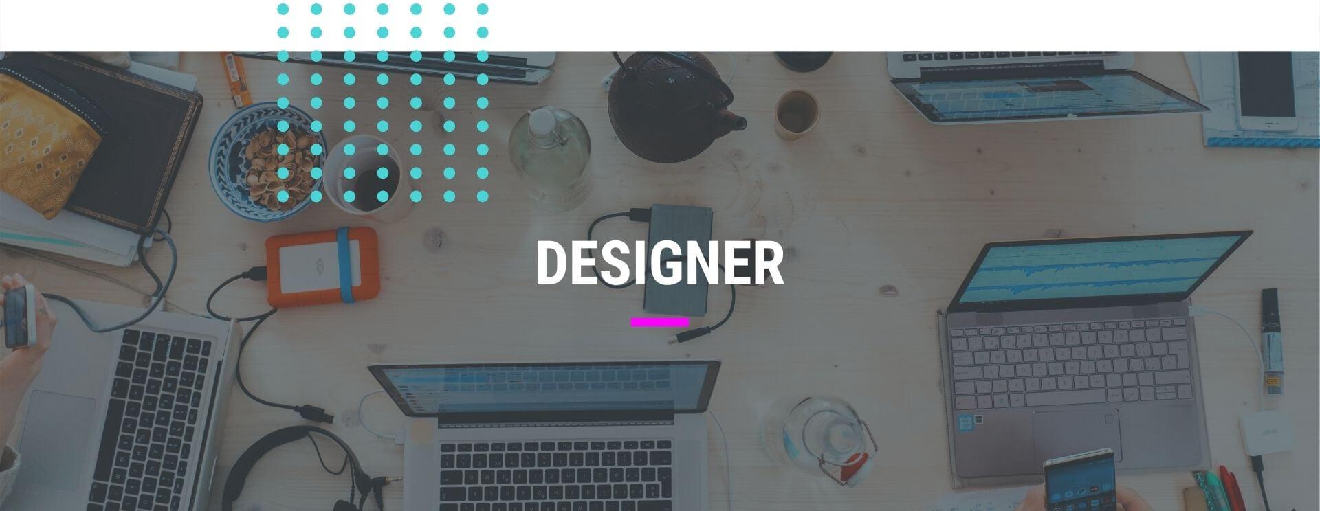 Career Banner Image